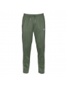 Arena M Relax IV Team Pant Army White