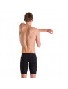 Speedo LZR Valor Jammer Black