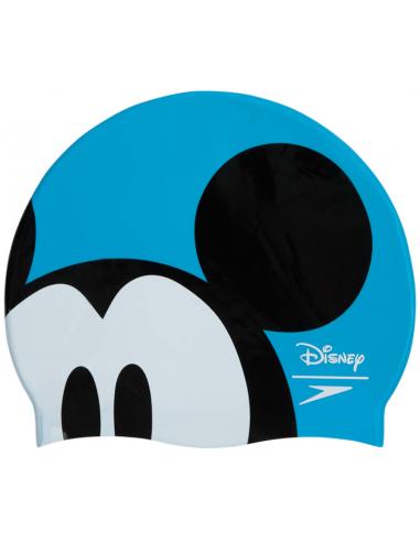 Speedo Junior Mickey Cap