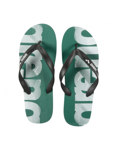 Arena Flip Flop Army