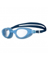 Arena Cruiser EVO Junior Clear Blue Blue