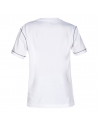Arena PSV Waterpolo Junior Tl S/S Tee White