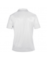 Arena PSV Waterpolo Tech Polo White
