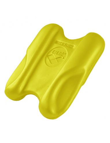 Arena Pullkick Yellow