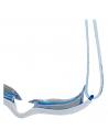 Speedo Aquapulse Max 2 White Blue