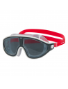 Speedo Biofuse Rift Mask Red