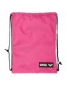 Arena Team Swimbag Pink Melange