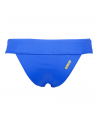 Arena Desire Brief Pix Blue Yellow Star