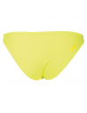 Arena Real Brief Soft Green Yellow Star