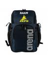 Arena Team Backpack 45 Team Zeps
