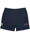 Arena WOC Zuid Dames TI Short Trainers Navy