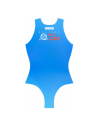 Arena WOC Waterpolo Dames One Piece