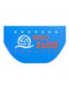 Arena WOC Waterpolo Brief