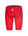 Arena Carbon Air 2 Jammer Red