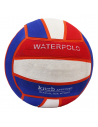 Arena Water Polo Ball Size 5 KNZB