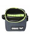 Arena Team Crossbody Bag Grey Elan