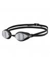 Arena Air Speed Mirror Silver Black