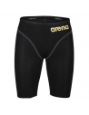 Arena Carbon Core FX Jammer Black Gold