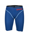 Arena Carbon Core FX Jammer Ocean Blue
