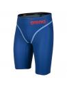 Arena Carbon Core FX Jammer Ocean Blue