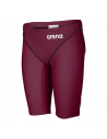 Arena ST 2.0 Powerskin Jammer Deep Red