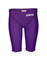 Arena ST 2.0 Powerskin Jammer Purple