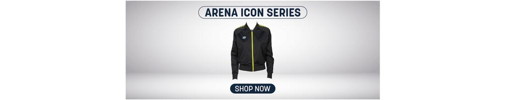 Arena Icon Series