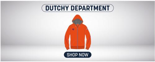 Dutchy Department