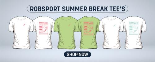 Robsport Sweaters