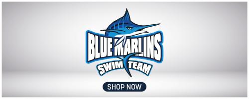 Blue Marlins