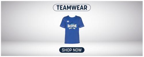 Blue Marlins Teamwear