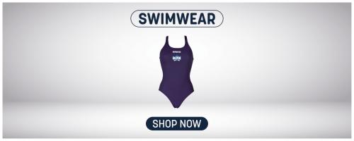 Blue Marlins Swimwear