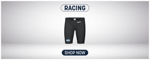 Blue Marlins Racing