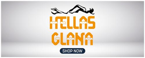 Hellas Glana