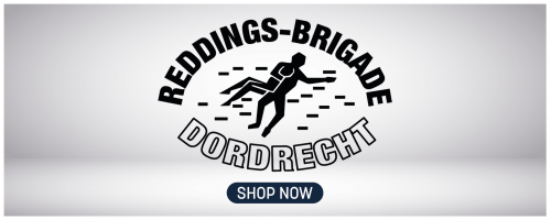 Reddingsbrigade Dordrecht