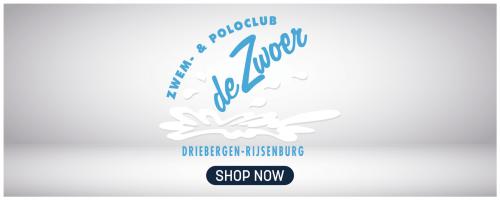 ZPC De Zwoer