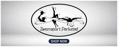 Zwemsport Parkstad