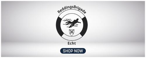 Reddingsbrigade Echt