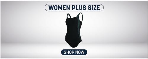 Women's Plus Size
