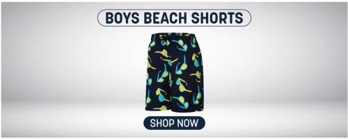 Beachshorts