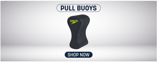 Pullbuoys