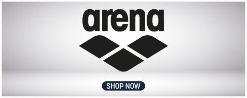Arena Teamwear